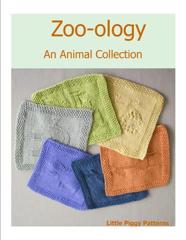 ZOO-OLOGY COVER final (Small)